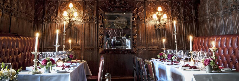 Restaurants (1)