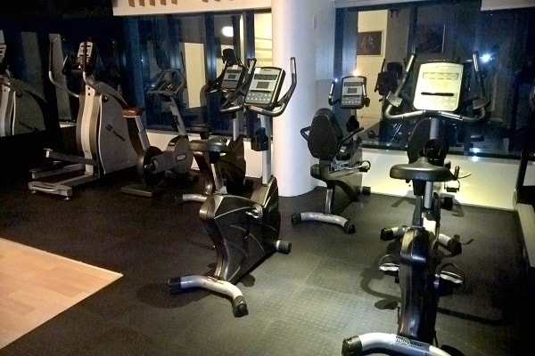 Fitness and Gyms in Port Elizabeth