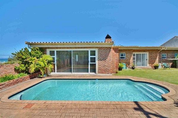 Properties in Port Elizabeth