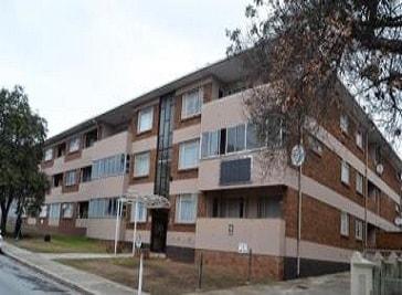 Seeff Port Elizabeth